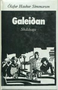 Galeiðan1