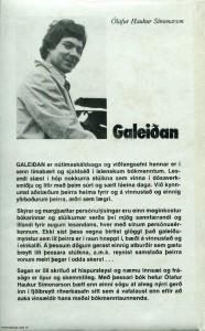 Galeiðan2