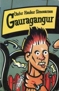 Gauragangur1