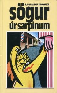 Sögur úr sarpinum1