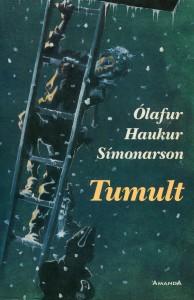 Tumult1
