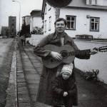 ӓHS og Freyr Gunnar (2)