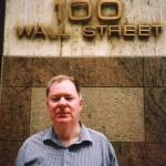 ÓHS á Wall Street