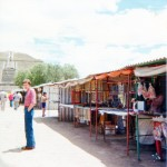 ÓHS Mexikó