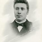 Guðjón Símonarson