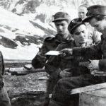 islenskur-hermadur-a-jan-mayen