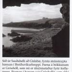 HELLNAFJARA22-7