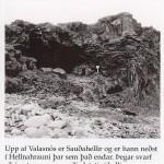 Sauðahellir