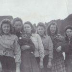 handbolti-1939